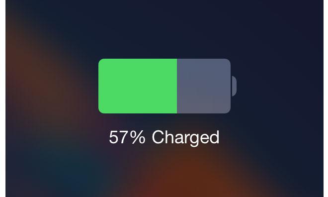 Apple'dan iPhone 6s İçin Ücretsiz Batarya Değişimi!