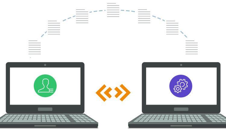 Bilgisayarınızda yüklü programları farklı bilgisayara nasıl taşıyabilirsiniz