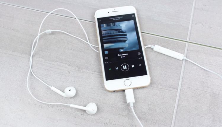 iPhone Kulaklık Simgesi Takılı Kaldı, Nasıl Düzeltilir ?