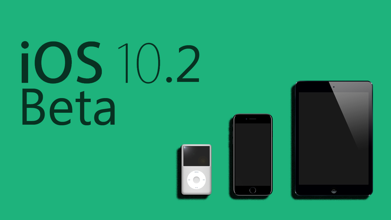 iOS 10.2 Public Beta 1 nasıl kurulur? ( Anlatım)