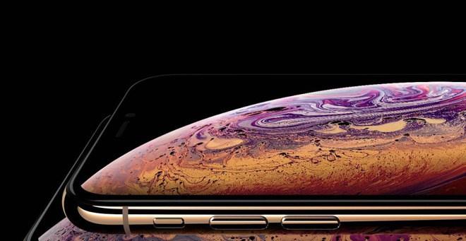 iPhone XS ve iPhone XS Plus Basın Görselleri Yayınlandı
