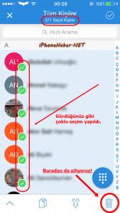 3-iphone-toplu-kisi-silme