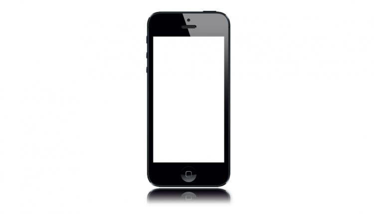 Apple'dan Yeni Ekran pantenti!