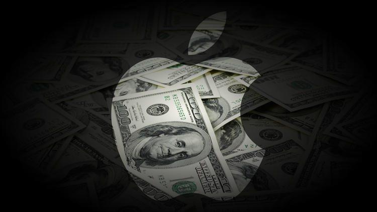 Apple iCloud fiyatlarına zam yaptı!
