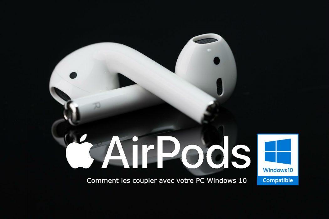 AirPod'ları Mac ve Windows PC'ye Bağlama