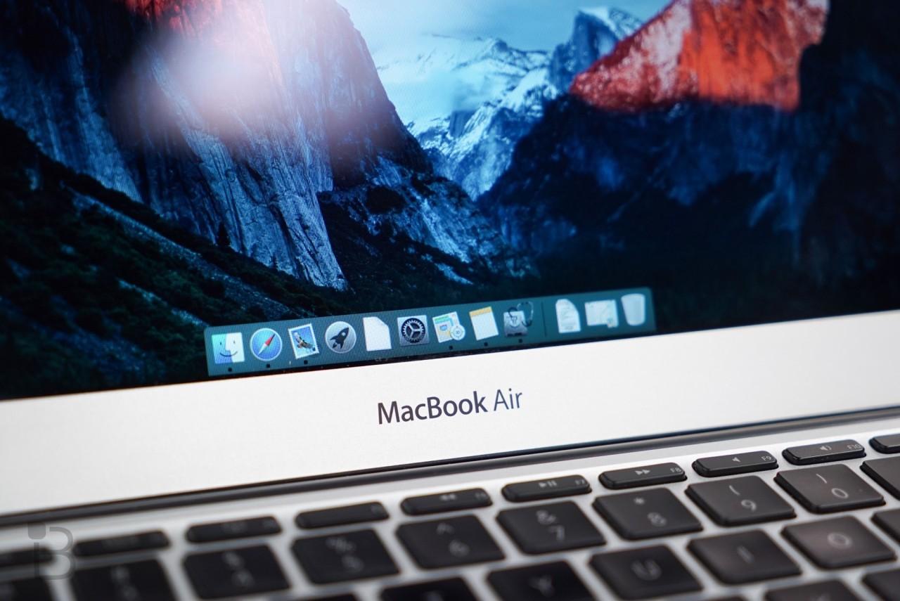 OS X El Capitan 10.11.4 beta 7 Yayınlandı