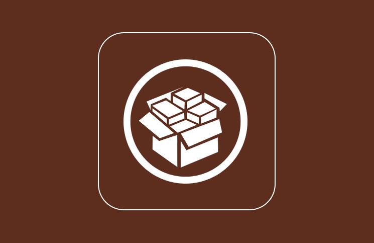 iOS 10.1.1 uyumlu Tweak listesi