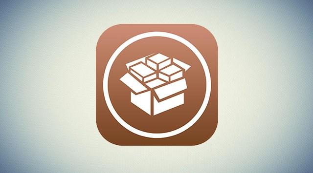 iOS 9.3.3 Jailbreak için Uyumlu Tweak Listesi