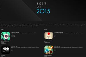 Ekran Resmi 2015-12-09 22.23.54