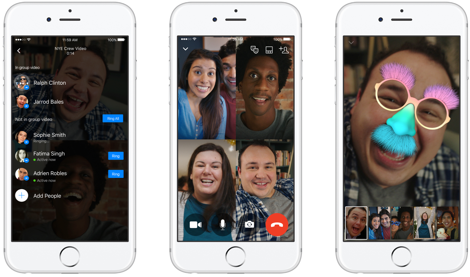 facebook-messenger-group-video-chat-iphone-screenshot-001