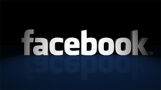 Facebook için HD Fotoğraf Yükleme Desteği Geldi