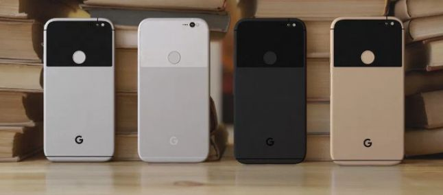 google-pixel-vs-iphone-7-challenge-between-cameras-video-and-photo