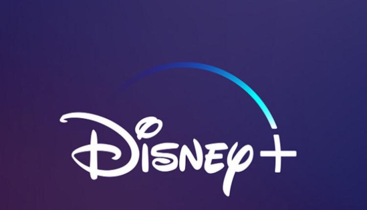 Netflix'in Rakibi Disney+ Duyuruldu!