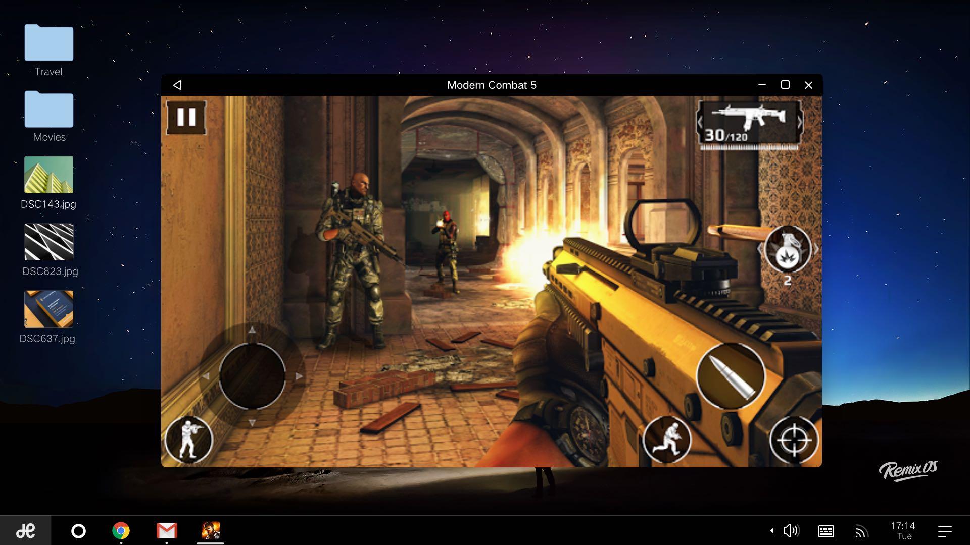 Remix-OS-games-Mac-screenshot-001
