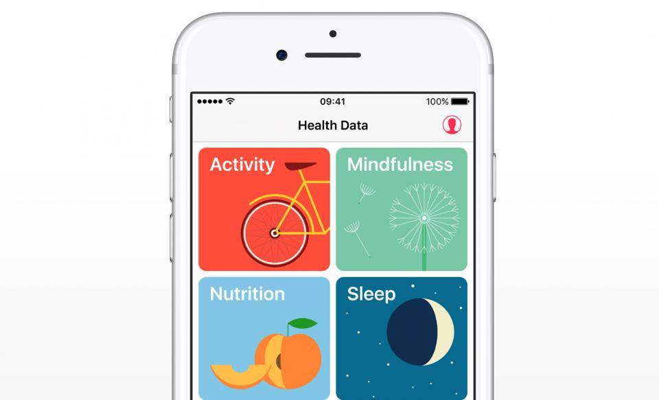 iOS 10.1.1 Güncellemesi Yayınlandı