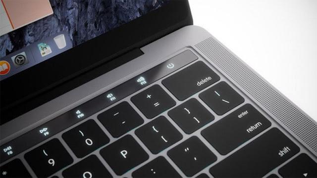 Yeni MacBook Pro özellikleri ve Fiyatı