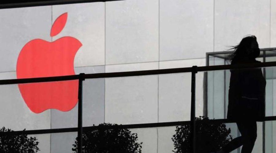 iPhone 11 stokları tükeniyor mu ?