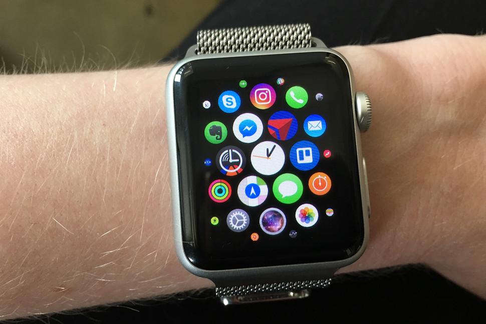 Apple Watch ile Kalp Atışı Gönderme Yöntemi