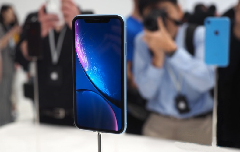Apple Ucuz iPhone XR özellikleri