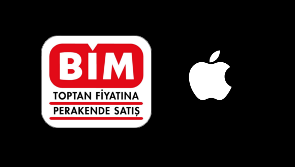 bim-orijinal-apple-sarj-kablosu-ve-kulakligi-satacak