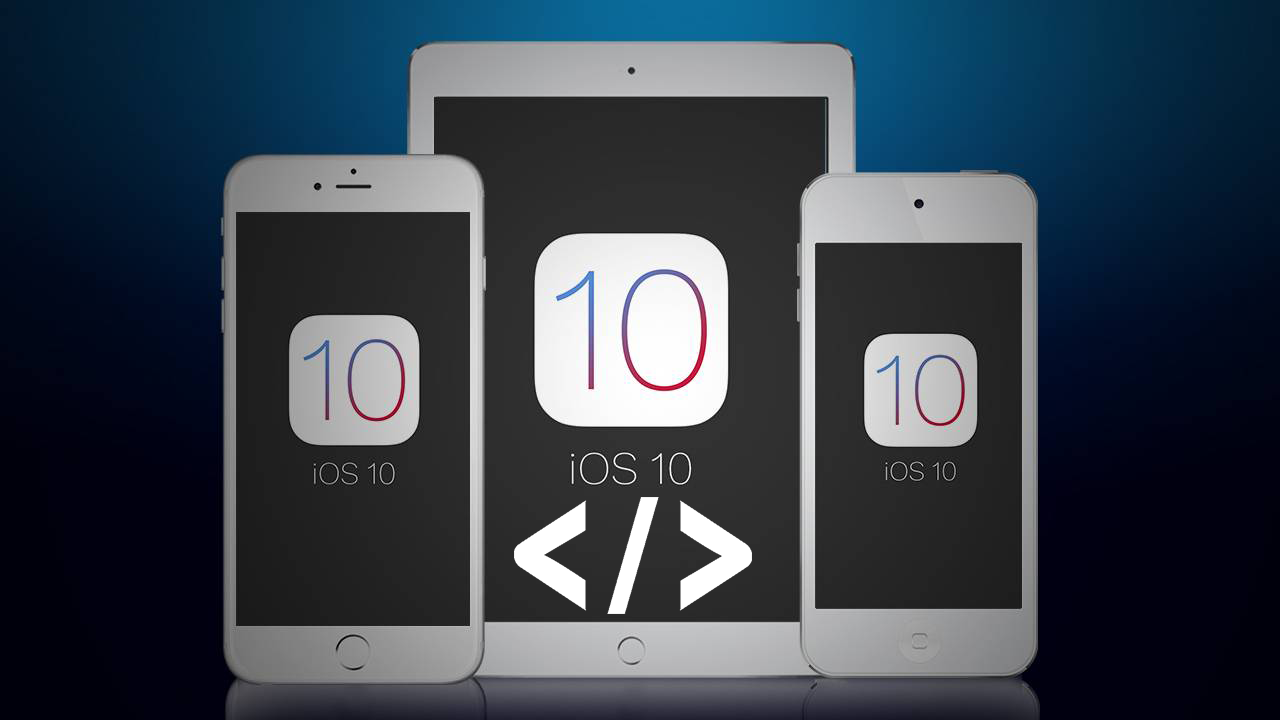 Dikkat! iOS 10'da 8 yıl önceki açık yeniden hortladı!