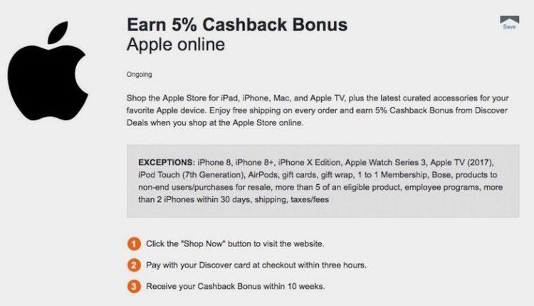 Apple'ın Bu Akşam Tanıtacağı Ürünlerin isimleri Yanlışlıkla Paylaşıldı!