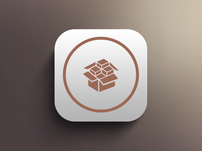 Jailbreakli iPhone'ların Uygulama Deposu Cydia Kapanıyor mu ?