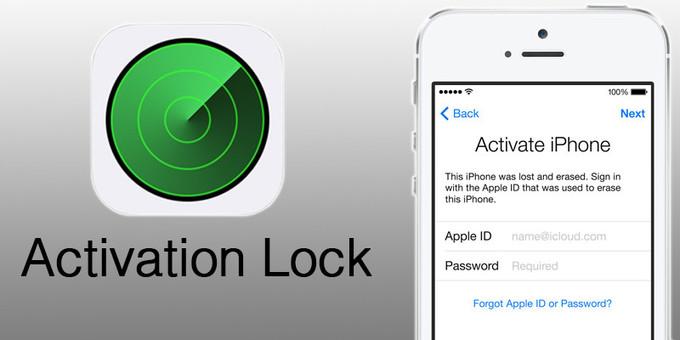 Apple Eski Cihazlarda iOS 9.3 Sürümündeki Aktivasyon Sorunu (Güncelleştirme Geri çekildi )