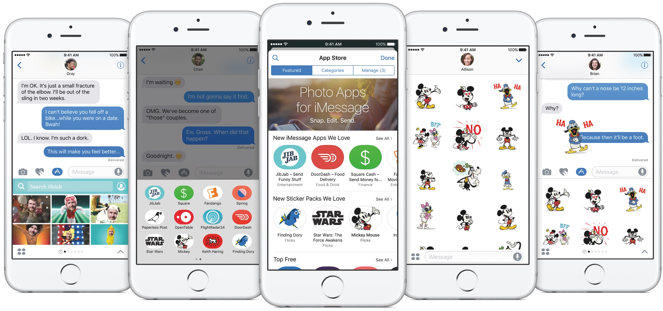 Apple iOS 10.2 Beta 7 Güncellemesini Yayınladı
