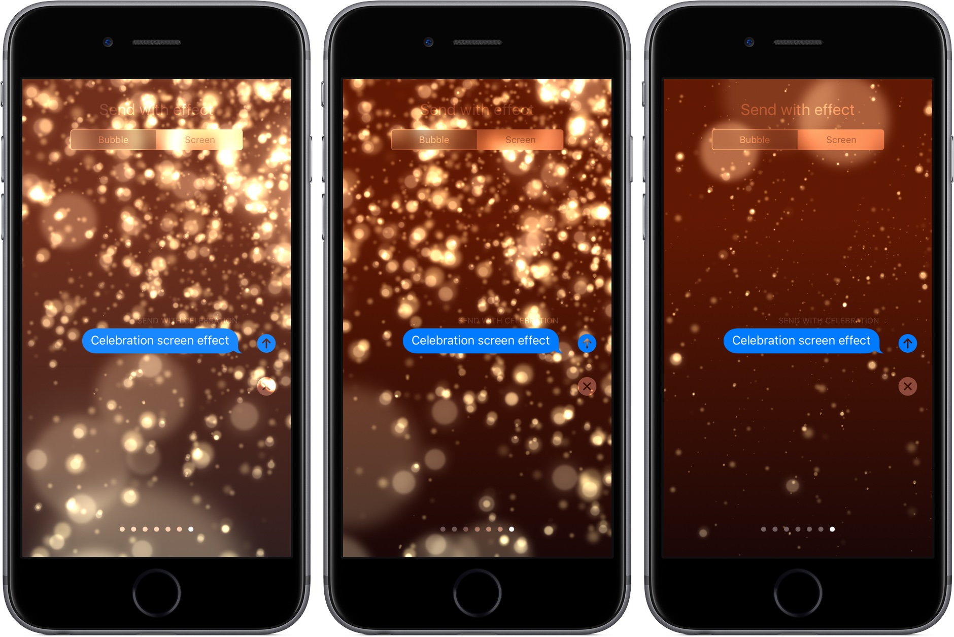 ios-10-2-messages-celebration-screen-effect-iphone-screenshot-001