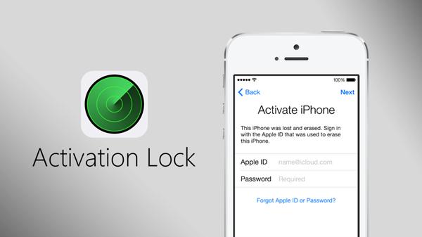 iOS 9.3 Aktivasyon sorunu