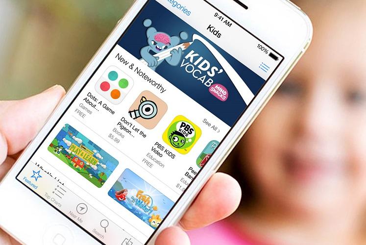 iOS 10 'da App store Uygulama Arama Sorunu Çözümü