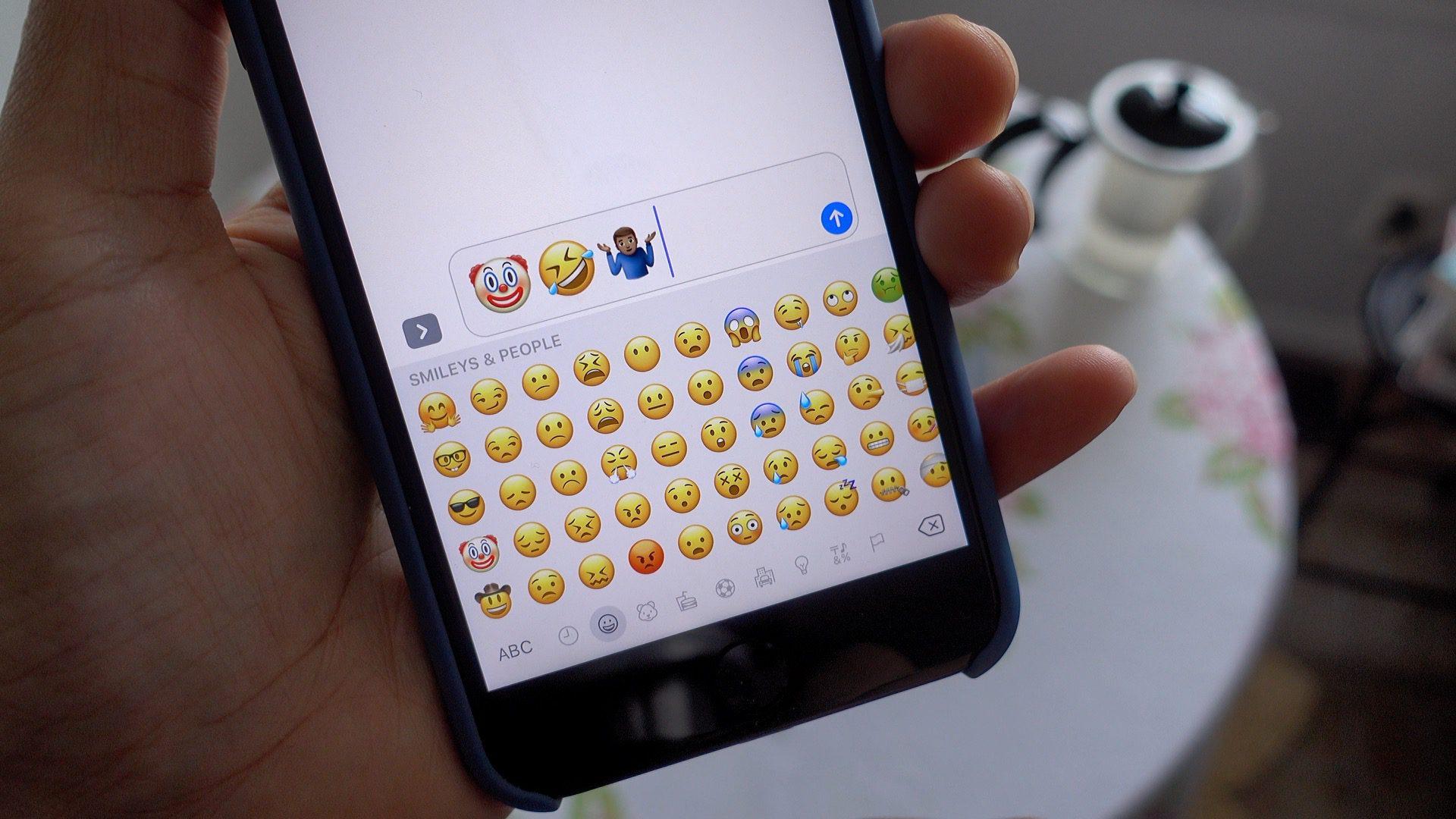 iOS 10.2 Beta 3 Güncellemesi Yayınlandı