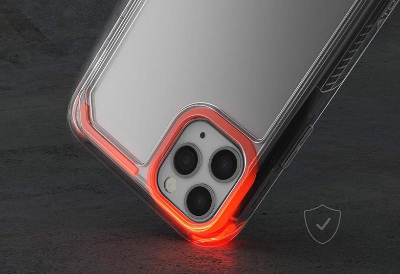 iPhone 11 Pro Max Telefon İncelemesi