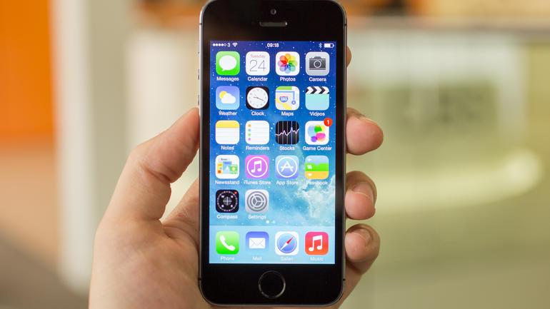 iPhone 4.5G destekleyen telefonlar listesi