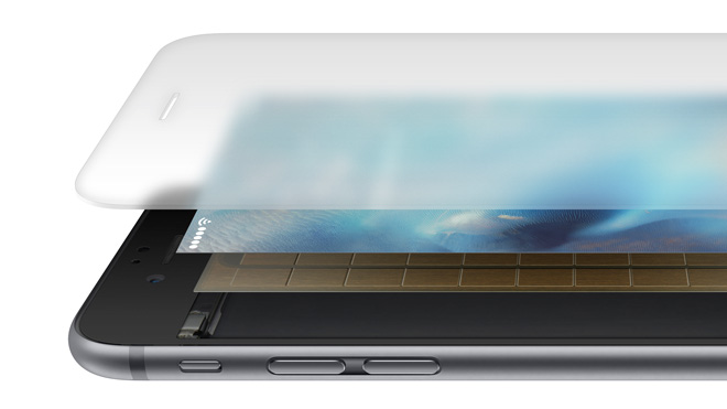 iPhone 8 de Cam kasa ve Kablosuz Şarj olacak iddiası
