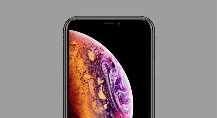 Yeni iPhone'ların Hem Fiyatları Hem de isimleri kesinleşti