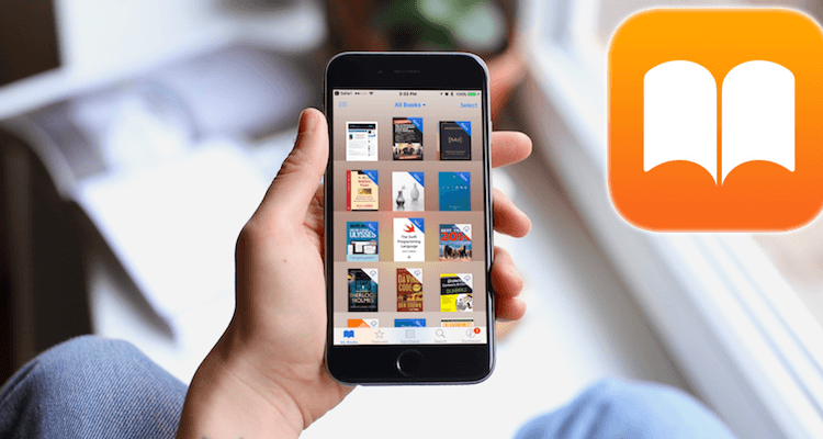 iPad ve iPhone'na PDF Kaydetme yöntemi
