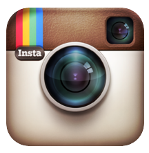 instagram 7.0