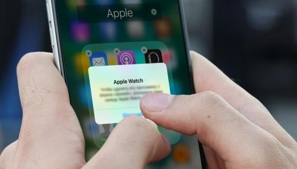 iOS 10 ile Sistem Uygulamaları Aslında Silinmiyor!