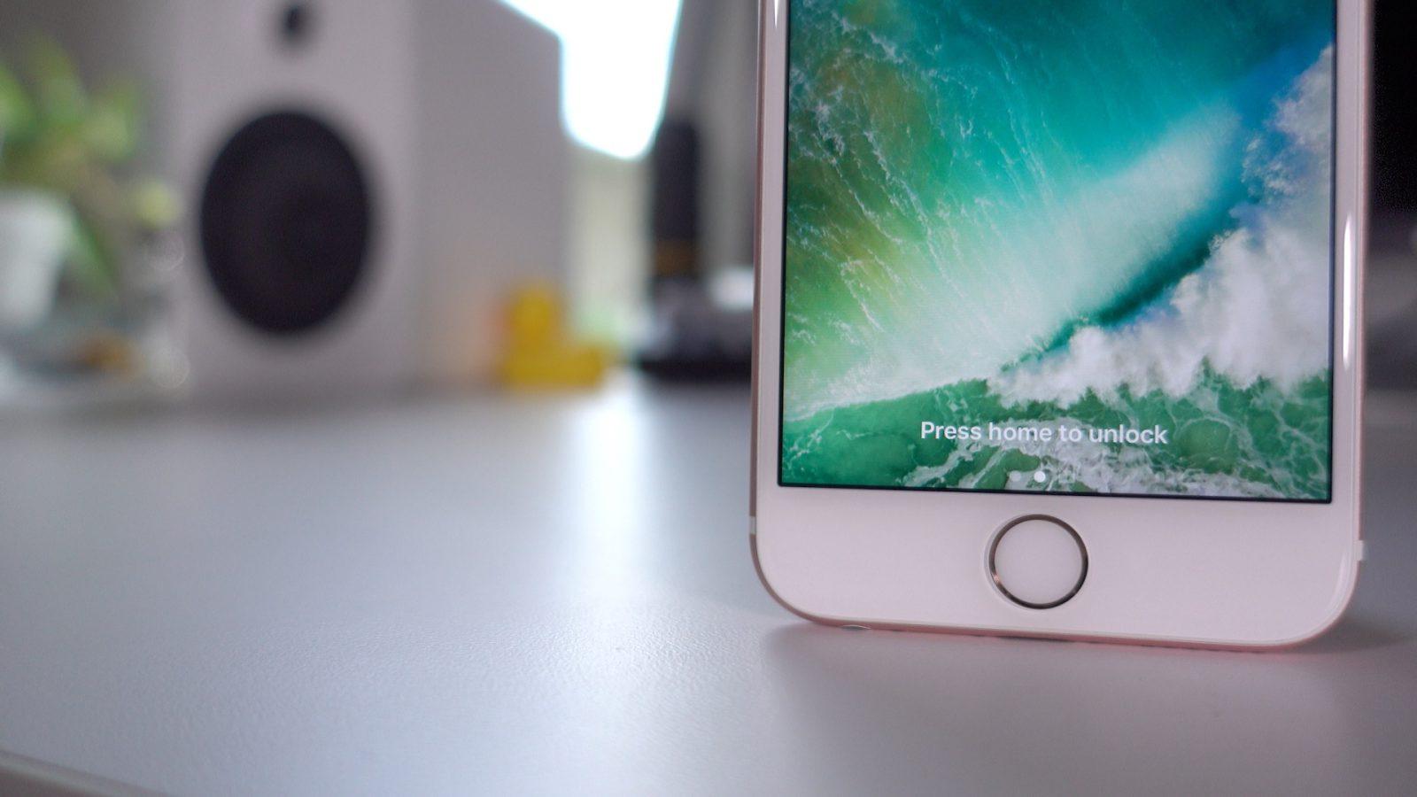 iOS 10 Public Beta Yayınlandı (Kurulum Yöntemi Anlatım)