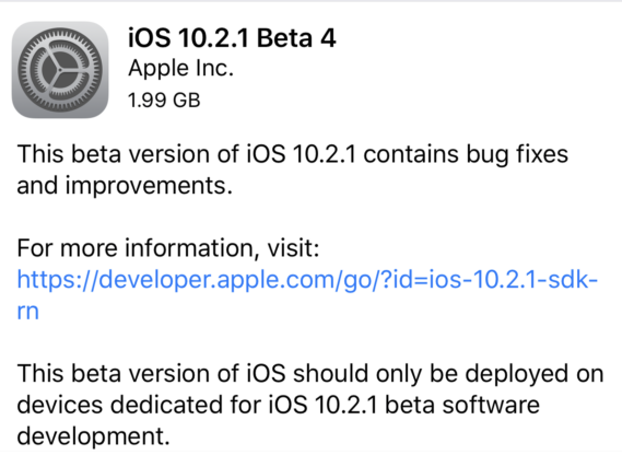 ios1021beta4