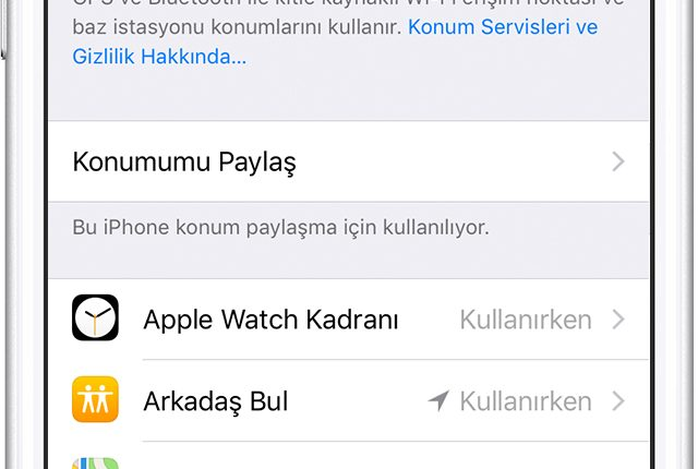 ios11-iphone7-settings-privacy-location-services