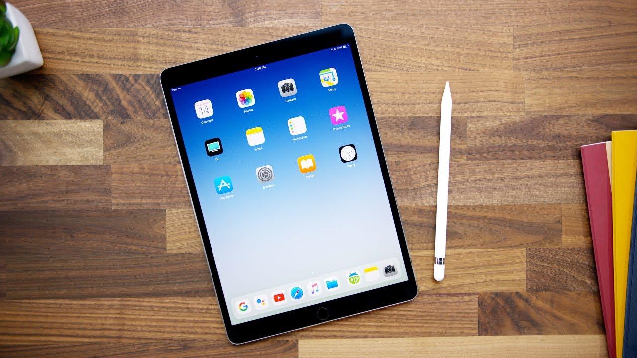 Apple iPad servis Ücretleri