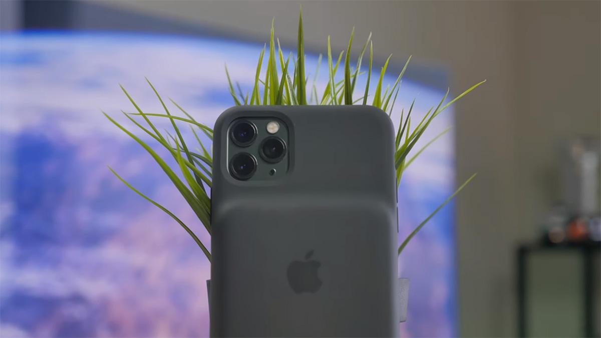 Yeni iPhone 11 Pro veya iPhone 11 için bilmeniz gereken 5 özellik