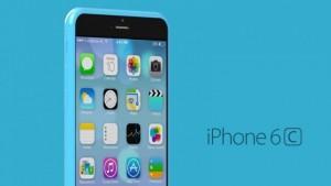 iphone-6c-650x366