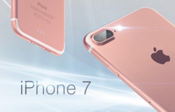 Tim Cook : iPhone 7'de Şaşıracağınız bir özellik olacak