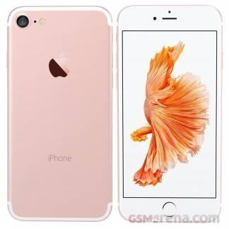iphone 7 resim 2