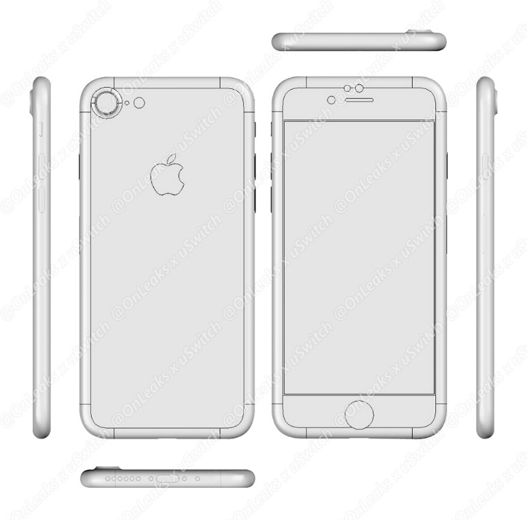 iphone-7-resim