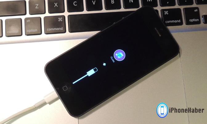 iPhone Donma Sorunu Çözümleri